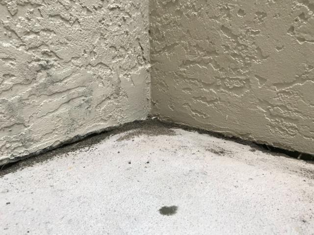 Concrete Repair in Fort Myers