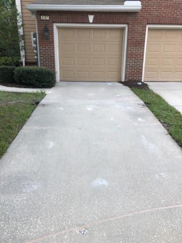 Concrete Repair in Middleburg, FL
