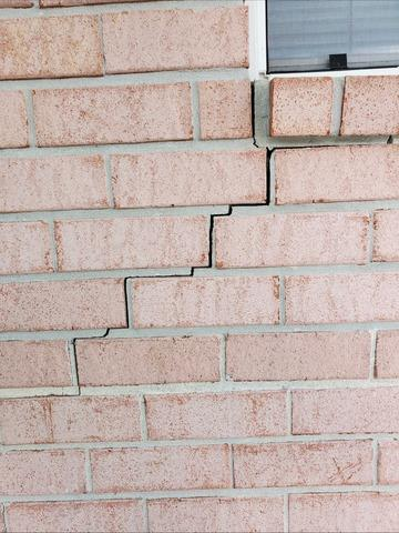 Foundation Repair in Pensacola, FL