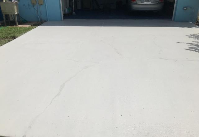 Concrete Repair in Loxahatchee, FL