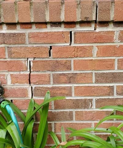Foundation Repair in Tallahassee, FL