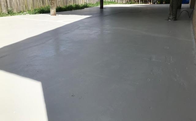 Concrete Repair in Miami, FL