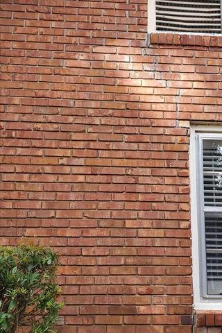 Foundation Repair in Albany, GA