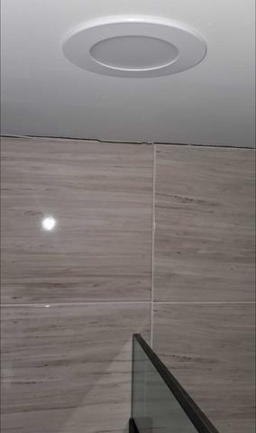 Foundation Repair in Gulf Breeze, FL