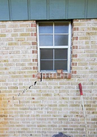 Foundation Repair in Panama City, FL