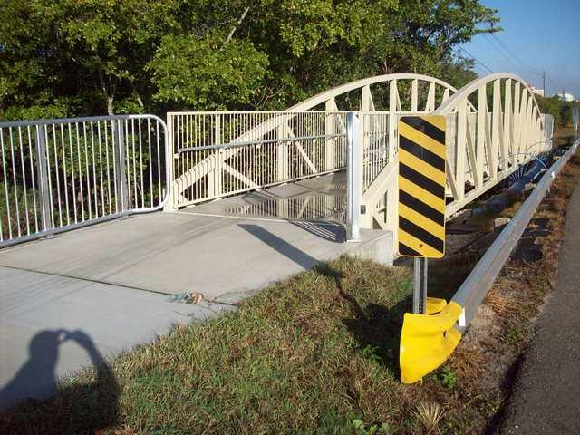 Helical Piles Installation - Naples FL