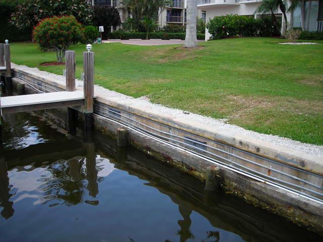 Residential Foundation Settlement in Gainesville, FL