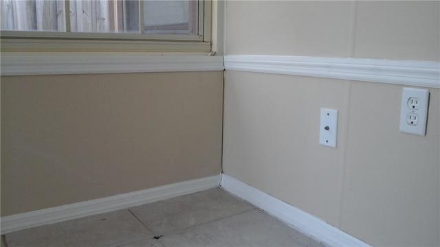 Sunroom Settlement in Jacksonville, FL