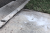 Sidewalk Repair in Callahan, FL