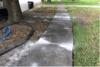 Sidewalk Repair in Daytona, FL