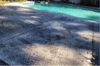 Pool Deck Repair in Glen Saint Mary, FL