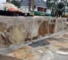 Concrete Repair in Gainesville, FL