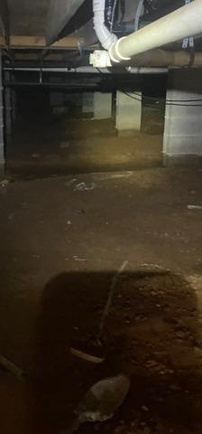 Clean Space and SaniDry Sedona in Crossett, Ar