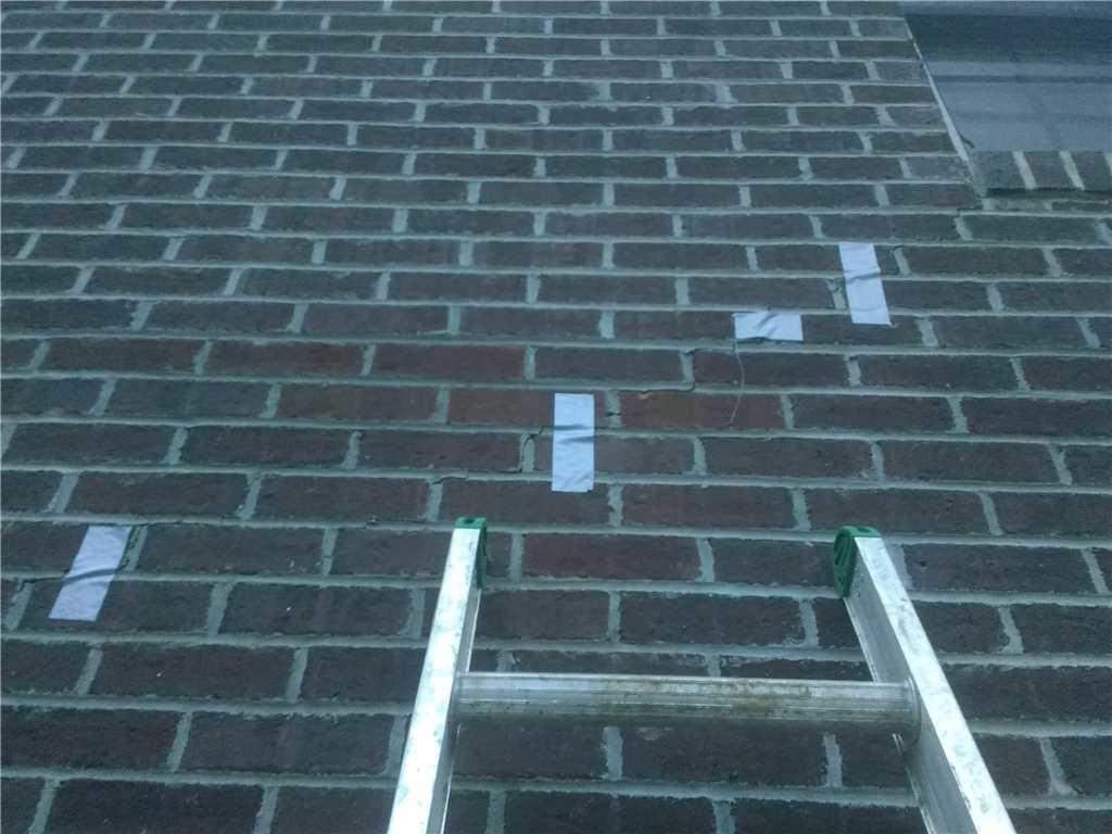 Foundation Repair in Louisa, KY - After Photo