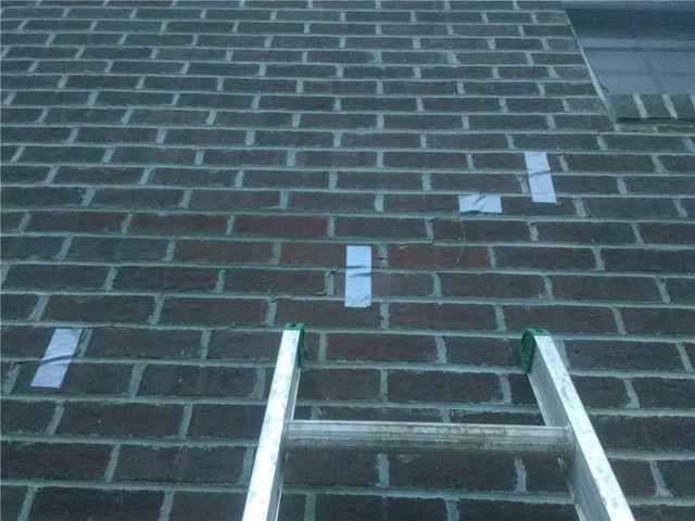 Foundation Repair in Louisa, KY