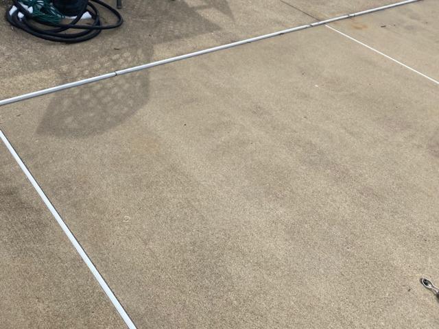 Concrete Repair in Henderson, WV