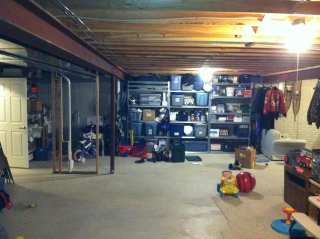 More Room for a Family in Mukwonago, WI!