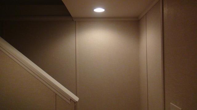 New Basement Stairway in Milwaukee, WI