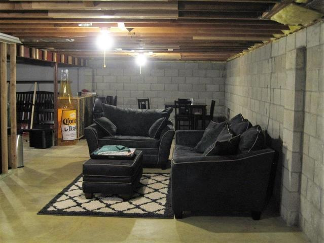 Additional Living Space in Waukesha, WI
