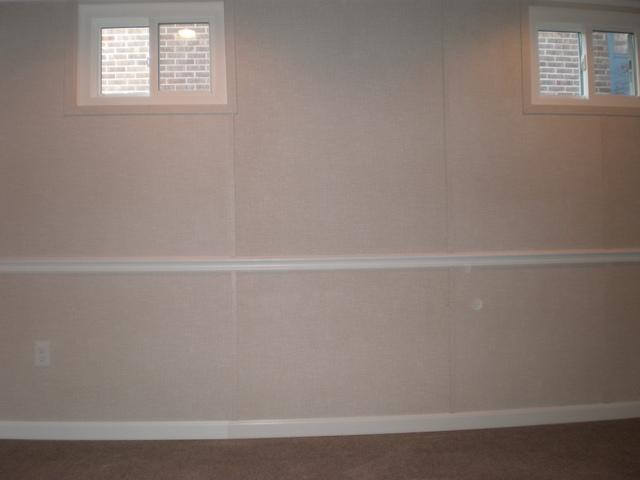 Additional Living Space in Wauwatosa, WI