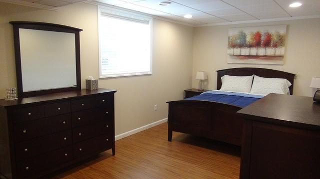 Expanding Living Space in Waterford, WI