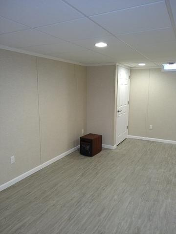 Fun and Spacious Play Room Addition in Menomonee Falls, WI