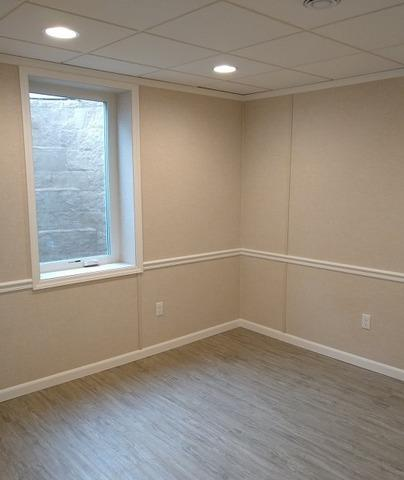 Gaining Additional Living Space in Hartford, WI