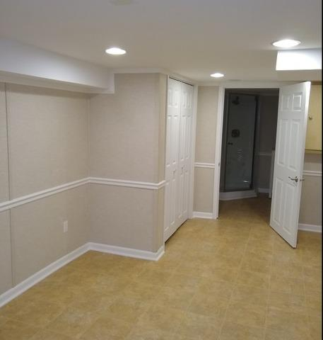 Gaining Additional Living Space with Bedroom Addition in Wauwatosa, WI