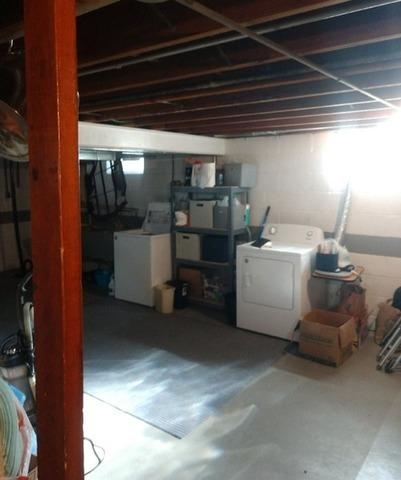 Expanding Living Space for Growing Family in Milwaukee, WI