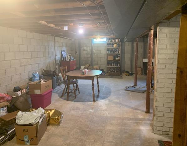 Additional Living Space for Expanding Family in Milwaukee, WI