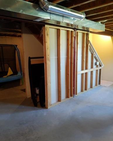 Getting Additional Living and Entertaining Space in Hartford, WI