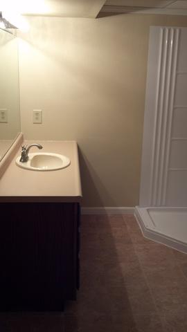 Water and mold issues in Sheboygan, WI are no longer an issue!