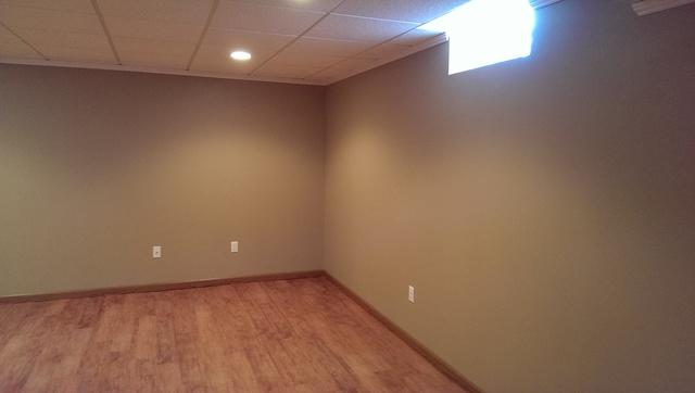 A Whole New Space in Waukesha, WI