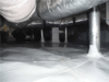CleanSpace Crawl Space Encapsulation and SmartJacks in Bayboro, NC