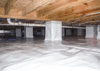 Fixing a Home with CleanSpace in Marston, NC