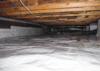 Flooring Issues Fixed in Chadbourn, NC