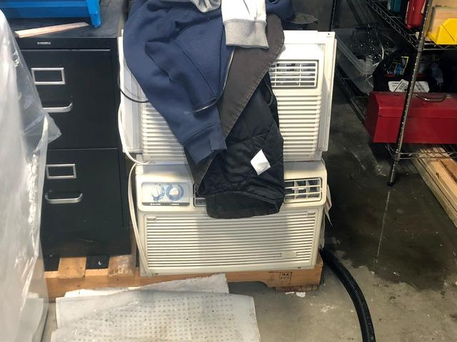 Basement Waterproofing in Norwich, Vermont
