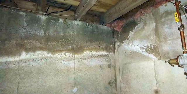 Insulating your Basement in Harrisville, New Hampshire.