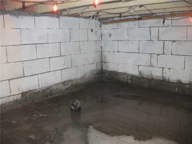Wet Floors be gone with DryTrak in Hanmer!