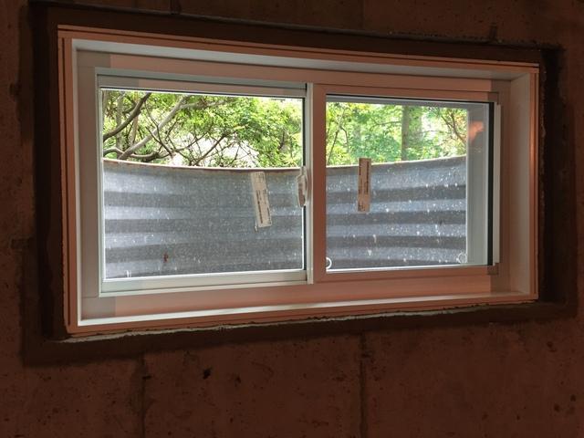 EverLast Windows in Wilton, CT