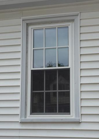Replacement Windows in Windsor, CT