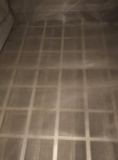 Duct Cleaning Filter in Crouse, NC