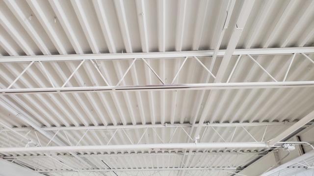 Factory in Hamden, CT
