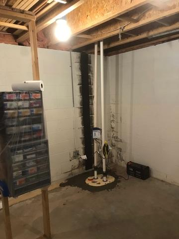 TripleSafe™ and CarbonArmor® Installed in Duluth, MN