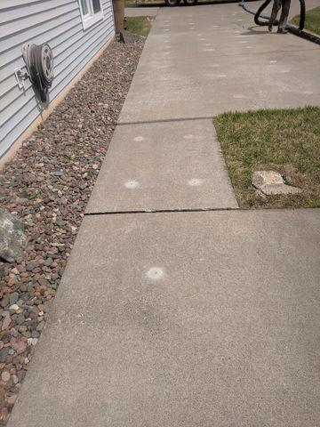 PolyLevel® Service Provided in Superior, WI