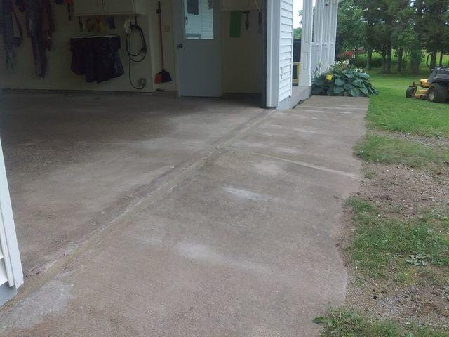 Concrete Lifting and Leveling in Barnum, MN