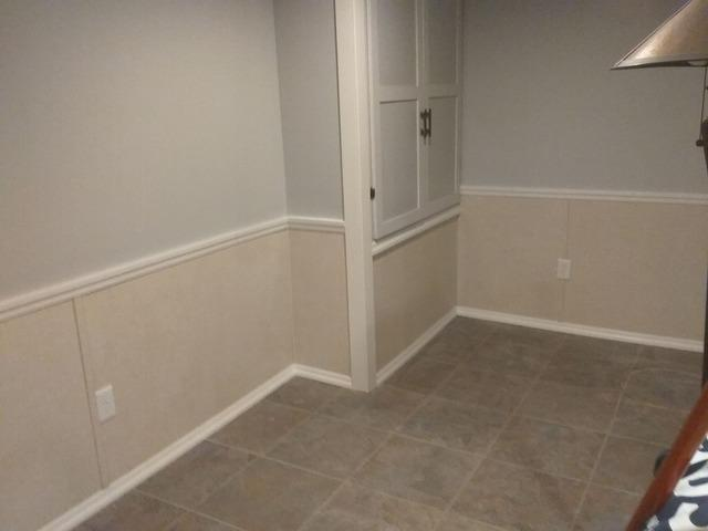 Basement Waterproofing and Wall Restoration in Duluth, MN