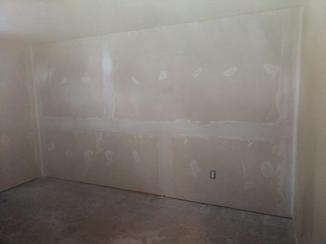 Total Basement Finishing and Waterproofing in Duluth, MN
