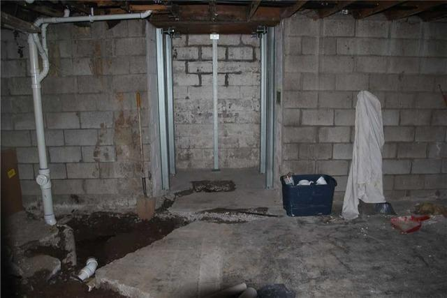 Wall Stabilization and Total Basement Finishing™ in Duluth, MN