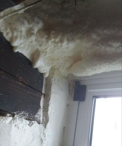 Proper Insulation Fixes Cold Floors and Lowers Energy Bill in Duluth, MN